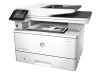 HP LaserJet Pro MFP M426dw - Multifunction printer - B/W