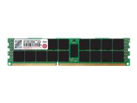 Transcend DDR3 TS128GJMA534P