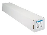 HP - papier couché à fort grammage