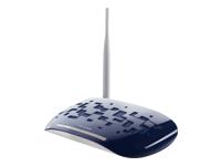 TP-LINK TL-WA730RE 150Mbps Wireless N Range Extender