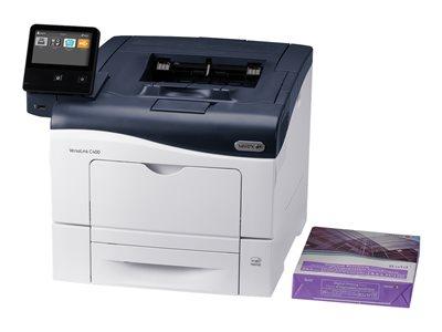 skrivare laser färg scanner
