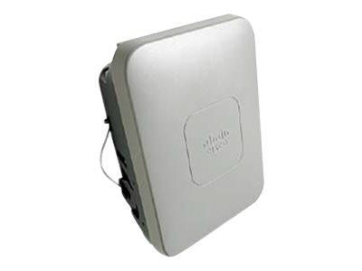 Cisco aironet 1532i borne d 39 acc s sans fil cisco point d for Borne wifi exterieur