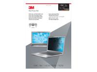 3M Filtre confidentialité portable PF170W1B