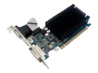 PNY GeForce GT 710