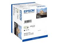 Epson Cartouches Jet d'encre d'origine C13T74414010