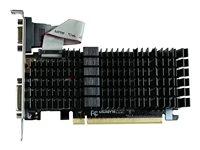 Gigabyte GV-N710SL-2GL