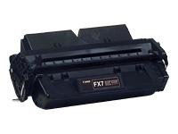 Canon Cartouches Laser d'origine 7621A002BA