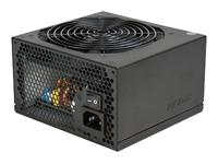 Antec Basiq VP-450P - alimentation - 450 Watt