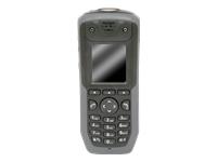Avaya T�l�phone IP 700479454