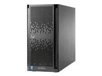 HPE ProLiant ML150 Gen9 Base - Server - tower