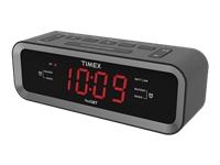 Timex T236