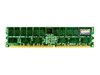 Transcend DDR3 TS128MDR72V3J
