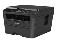 Brother DCP-L2560DW Multifunktionsprinter S/H laser