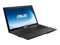 ASUS D550MA DS01