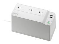 APC Back-UPS Connect 90
