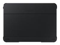 Samsung Book Cover EF-BT530B protection à rabat pour tablette