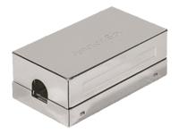 MCAD Accessoires R�seau/Goulottes 270099