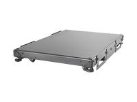 APC Smart-UPS RT On-Line SURT013