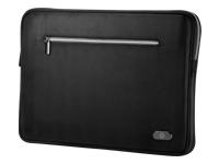 HP Ultrabook H4K00AA