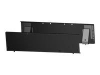 APC Rack Systems AR8570