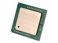 HP DL360p Gen8 E5-2665 8C SDHS Kit, HP DL360p Gen8 E5-2665 8C SD