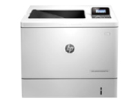 HP Color LaserJet Enterprise M553n - imprimante - couleur - laser