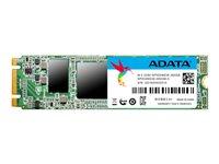 ADATA Premier SP550 480GB M.2 2280 - Disco Duro SSD
