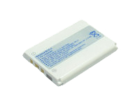 MicroBattery MicroBattery MBMOBILE1041