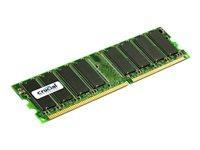 Crucial DDR3 CT12864Z335