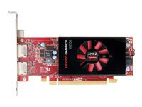 AMD FirePro W2100 carte graphique - FirePro W2100 - 2 Go