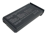 MicroBattery MicroBattery MBI50101