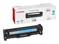 Canon Cartouches Laser d'origine 2661B002