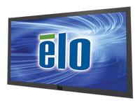 Elo Touch Ecrans tactiles E000732
