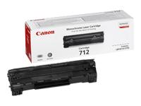Canon Cartouches Laser d'origine 1870B002
