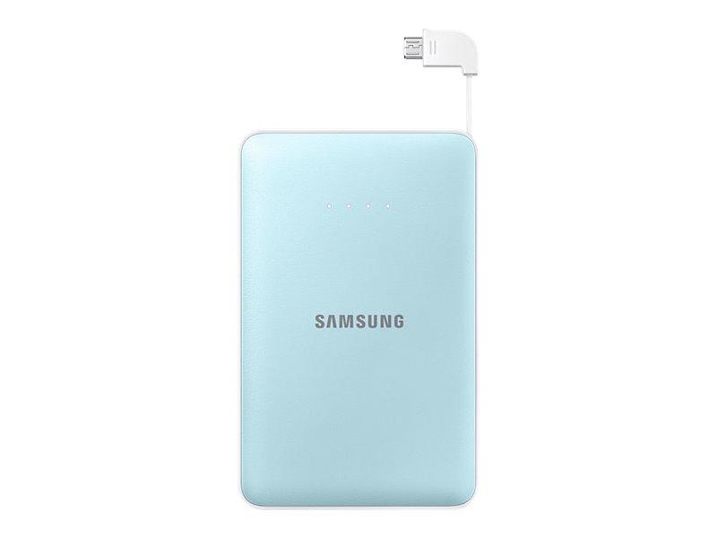 Samsung EB-PN915B - banque d'alimentation