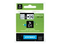 DYMO  D1S0720680
