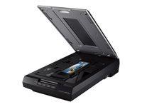 Epson Perfection V550 Photo Flatbed-scanner A4 6400 dpi x 9600 dpi