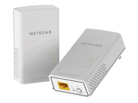 NETGEAR Powerline PL1010