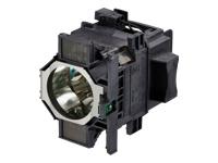 Epson Accessoires pour Projecteurs V13H010L82
