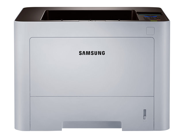 Image of Samsung ProXpress M3820ND - printer - monochrome - laser