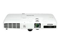 Epson PowerLite 1776W