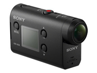 Sony Action Cam-HDR-AS50