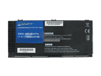 DLH Energy Batteries compatibles DWXL1605-B087P4