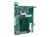 Hewlett Packard Enterprise  FlexFabric 700767-B21