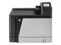 HP Color LaserJet A2W77A#B19