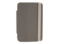 Case Logic Journal Folio