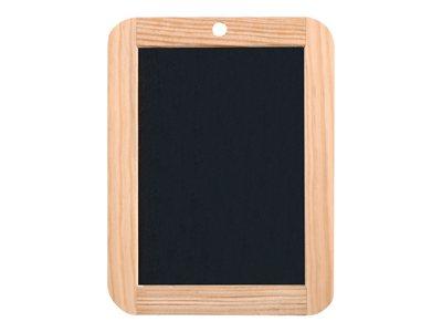 jpc mini ponge pour tableau noir ardoise et tableaux blancs ardoises accessoires. Black Bedroom Furniture Sets. Home Design Ideas