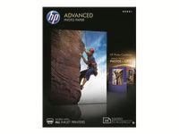 HP Papiers Spéciaux Q8696A