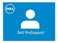 Dell Extensions de garantie  890-12922