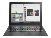 Lenovo ThinkPad (Tablette PC) 80QL00B2MB